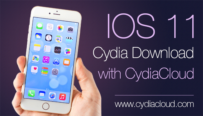 iOS 11 3 Jailbreak and Cydia Download for iPhone, iPad