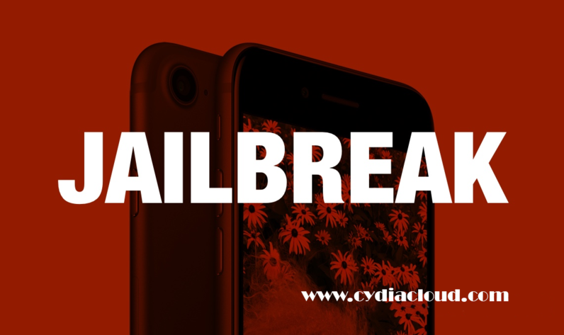 iOS 12 Jailbreak: How to Cydia Download for iOS 12 with