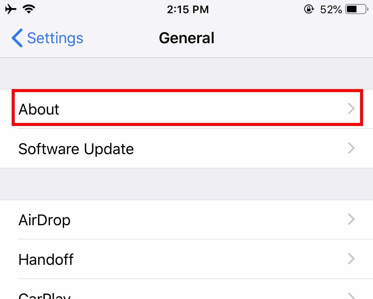 iOS Jailbreak | How to jailbreak iOS 13 through 12 2